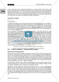 Stehende Welle: Zusammenhang zwischen Schwingung + Welle Preview 3
