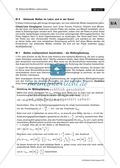 Stehende Welle: Die Wellengleichung - Drei verschiedene Darstellungen Preview 2