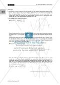 Stehende Welle: Die Wellengleichung - Drei verschiedene Darstellungen Preview 3