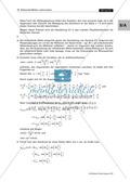 Stehende Welle: Die Wellengleichung - Drei verschiedene Darstellungen Preview 4