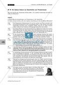 Sonnen- und Mondfinsternis: Der Verlauf + Geschichte von Finsternissen Preview 2