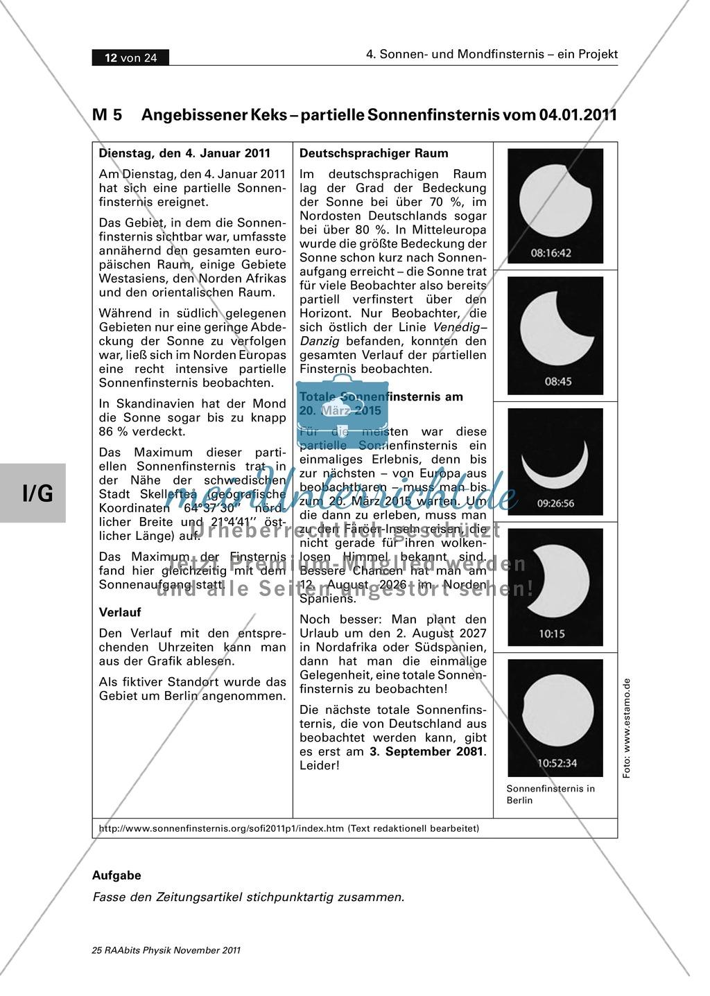 Charmant Teleskop Arbeitsblatt Galerie - Super Lehrer Arbeitsblätter ...