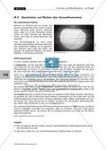 Sonnen- und Mondfinsternis: Die Sonnenfinsternis - Verlauf + Geschichten + Mythen Preview 2
