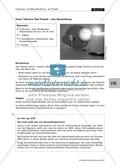 Sonnen- und Mondfinsternis: Ein Tellurium ? Aufbau + Funktion eines Finsternismodells Preview 2