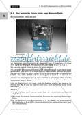 Das technische Prinzip hinter einer Brennstoffzelle Preview 1