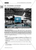 Anwendungen und Geschichte der Brennstoffzelle Preview 1
