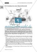 Anwendungen und Geschichte der Brennstoffzelle Preview 3