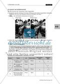 Das Hertz'sche Gitter als Analysator/ Einfach – polarisiertes Licht herstellen/ Stationenzirkel Preview 1