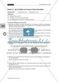 Das Hertz'sche Gitter als Analysator/ Einfach – polarisiertes Licht herstellen/ Stationenzirkel Preview 6