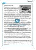 Extreme Lebensräume: Das Leben in der Tiefsee. Mit didaktischen Erläuterungen. Preview 3