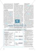 Die Symbiose zwischen Blattschneiderameise und Pilz. Mit didaktischen Erläuterungen. Preview 3