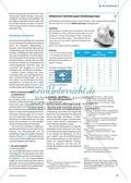 Arzneimittel: Das Wirkungsspektrum des Knoblauchs als Medizin. Mit didaktischen Erläuterungen. Preview 3