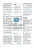Arzneimittel: Die Wirkungsweisen und Nebenwirkungen von Aspirin. Mit didaktischen Erläuterungen. Preview 5