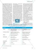Arzneimittel: Doping im Spitzensport am Beispiel des EPO-Missbrauchs. Mit didaktischen Erläuterungen. Preview 2