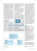 Arzneimittel: Doping im Spitzensport am Beispiel des EPO-Missbrauchs. Mit didaktischen Erläuterungen. Preview 3