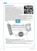 Arzneimittel: Doping im Spitzensport am Beispiel des EPO-Missbrauchs. Mit didaktischen Erläuterungen. Preview 5