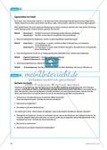 Forscherheft für Versuche mit Nahrung und Lebensmitteln Preview 4