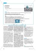 Versuche: Der Regenwurm als Forschungsobjekt Preview 3