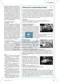 Methodische Grundlagen der Verhaltensbiologie am Beispiel von Buntbarschen Preview 2