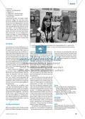 Grundlagen der Forschung Schülerinnen und Schülern erklären Preview 3