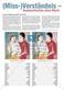 Kommunikation durch Mimik und Gestik erkennen und bewerten Thumbnail 0