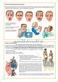 Kommunikation durch Mimik und Gestik erkennen und bewerten Thumbnail 1