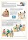 Kommunikation durch Mimik und Gestik erkennen und bewerten Thumbnail 2
