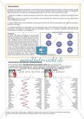 Kommunikation durch Mimik und Gestik erkennen und bewerten Preview 4