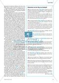 Basisartikel: Chromosomen und Gene Preview 2