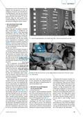 Dem Täter auf der Spur: der genetische Fingerabdruck Preview 3