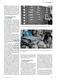 Dem Täter auf der Spur: der genetische Fingerabdruck Thumbnail 2