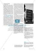 Dem Täter auf der Spur: der genetische Fingerabdruck Preview 4