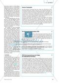 Insulin-Synthese: Vom Protein zum Gen zum Protein Preview 2