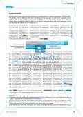 Insulin-Synthese: Vom Protein zum Gen zum Protein Preview 6