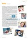 Signalstoffe: Der Fall Ashley - Merkmale und Behandlungsmöglichkeiten von Hormonstörungen Thumbnail 0