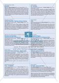 Signalstoffe: Der Fall Ashley - Merkmale und Behandlungsmöglichkeiten von Hormonstörungen Preview 7