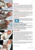 Gesundheit: Babysitter-Pass: Was muss ich beim Umgang mit Babys beachten? Preview 2
