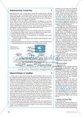 Gesundheit: Dentale Fitness - das Ökosystem Mundhöhle - Info-Text und Aufgaben Preview 2