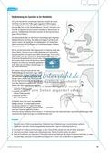 Gesundheit: Dentale Fitness - das Ökosystem Mundhöhle - Info-Text und Aufgaben Preview 7