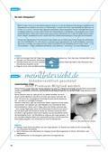 Gesundheit: Dentale Fitness - das Ökosystem Mundhöhle - Info-Text und Aufgaben Preview 8