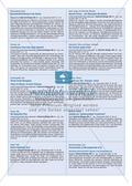 Gesundheit: Dentale Fitness - das Ökosystem Mundhöhle - Info-Text und Aufgaben Preview 9