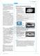 Bionik: Vom Kofferfisch zum schnellen Flitzer? Automobilingenieure auf Suche in tropischen Meeren - Info-Text und Aufgaben Thumbnail 3