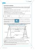 Bionik: Der Flossenstrahl-Effekt - Natur als Lösungsquelle für technische Innovation - Info-Text und Aufgaben Preview 4