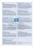 Bionik: Der Flossenstrahl-Effekt - Natur als Lösungsquelle für technische Innovation - Info-Text und Aufgaben Preview 6