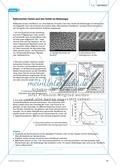 Bionik: Entspiegelung nach dem Prinzip der Motte - Info-Text und Aufgaben Preview 5