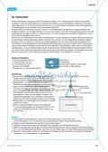 Der Treibhauseffekt - ein Modellversuch Thumbnail 1