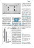 Asseln: Experimente zur Nahrungswahl laubfressender Wasserasseln Preview 2