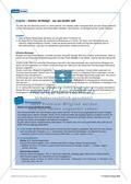 Tier und Mensch: Tierprodukte in Arzneimitteln Preview 10