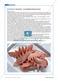 Tier und Mensch: Tierprodukte in Arzneimitteln Thumbnail 12
