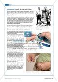 Tier und Mensch: Tierprodukte in Arzneimitteln Preview 16